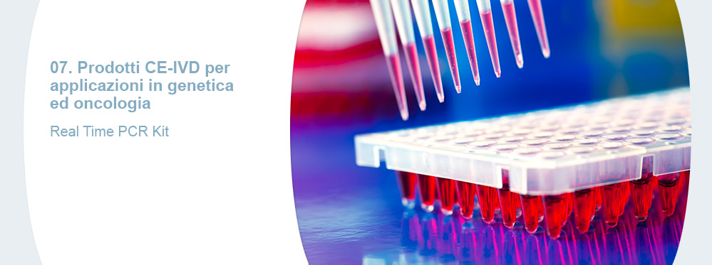 Bioclarma - Advanced Services for Research (Torino)